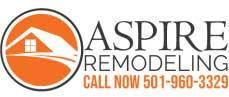 Aspire Remodeling