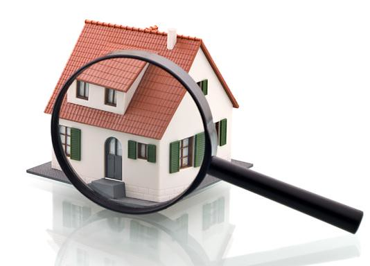 Don't let a bad home inspection derail closing; read this first!
