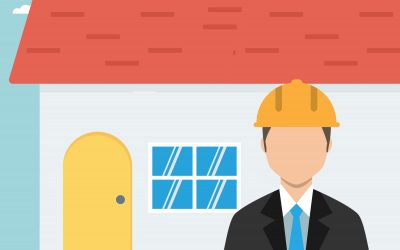 Five Key Questions Your Contractor Should Have Answers To
